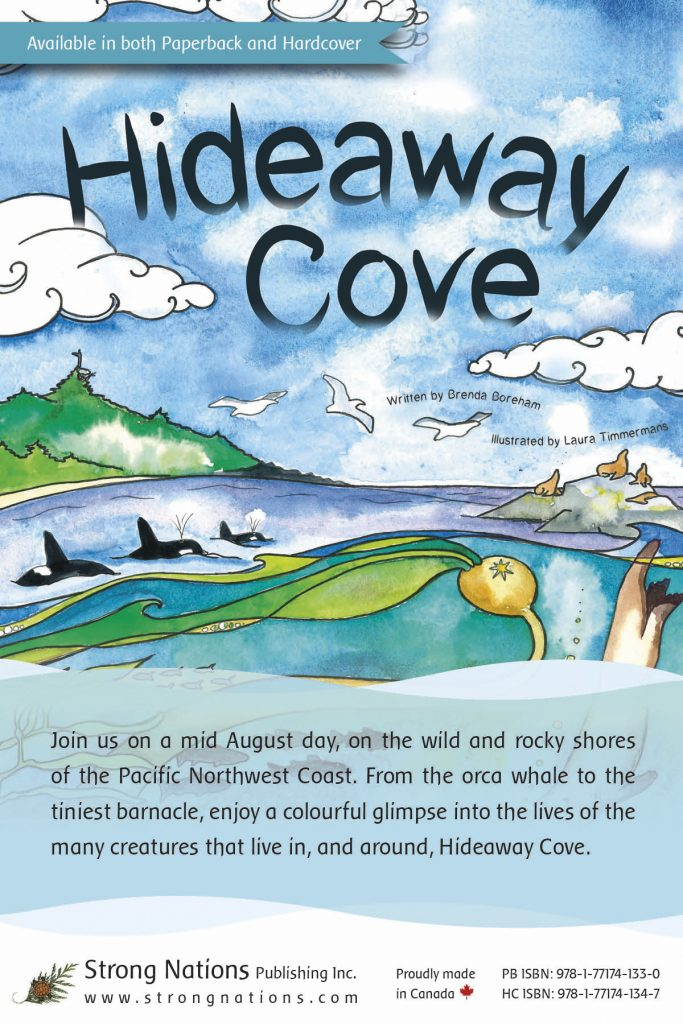 hideaway-cove-postcard-design-final