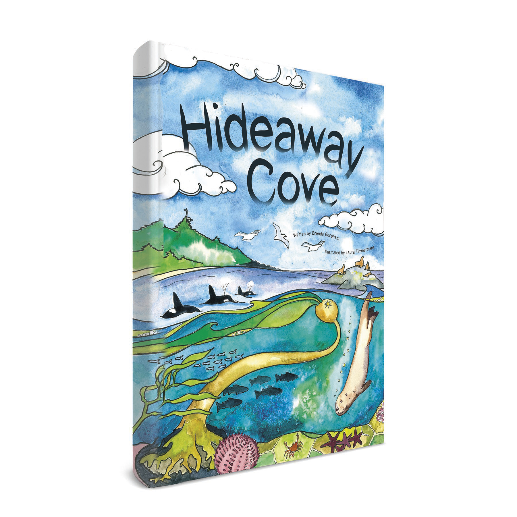 promo-bookcover-hideaway-cove-small