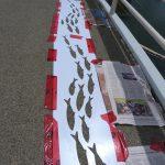 salmon-on-the-bridge-4