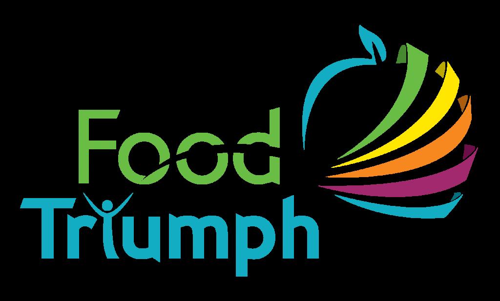 final-logo-foodtruimph-01