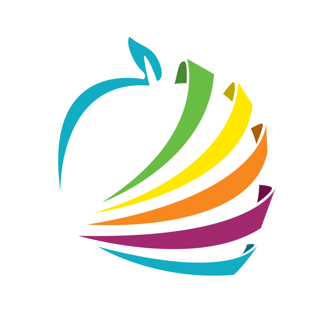final-logo-foodtruimph-03