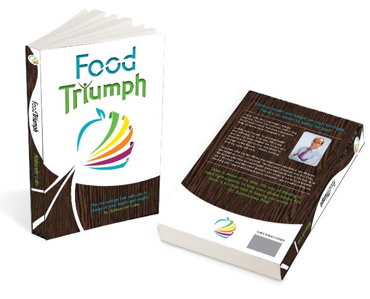 final-logo-foodtruimph-05