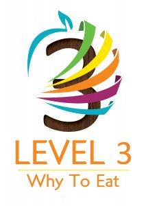 levels-color-website3
