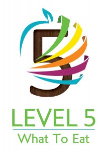 levels-color-website5