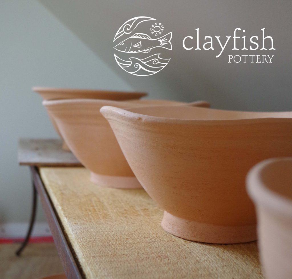 unfin-bowl