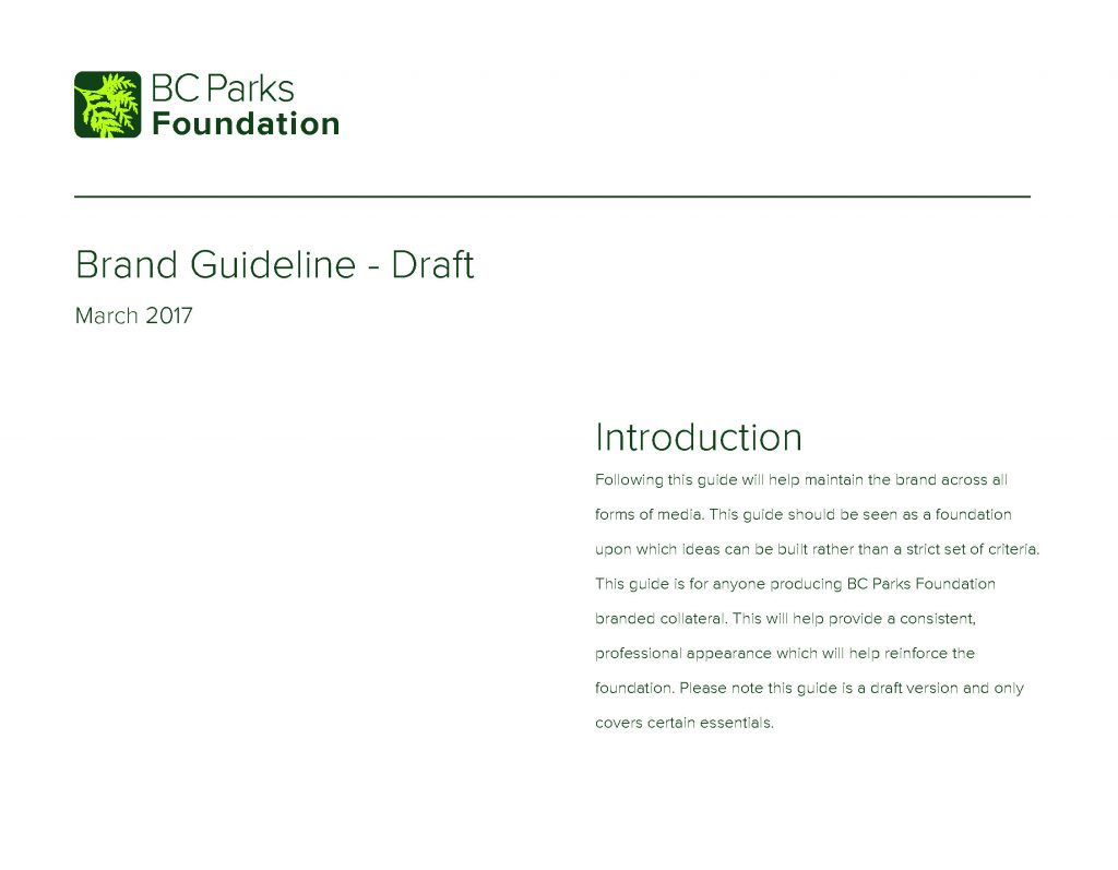 bc-parks-foundation-brand-guidelines_page_1