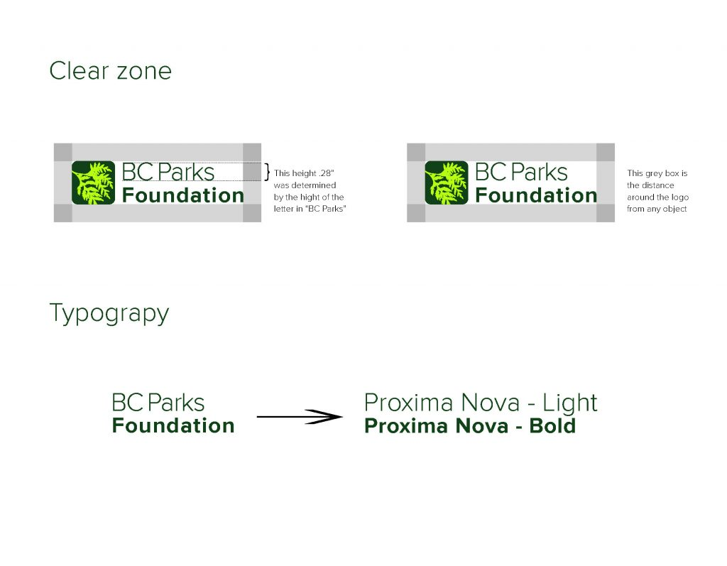 bc-parks-foundation-brand-guidelines_page_2