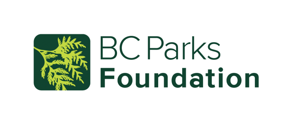 bc-parks-foundation-logo-01