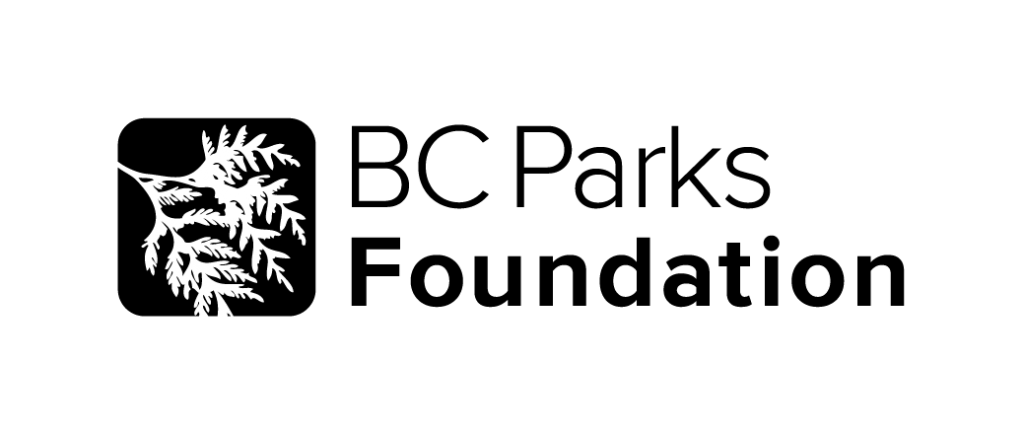 bc-parks-foundation-logo-06