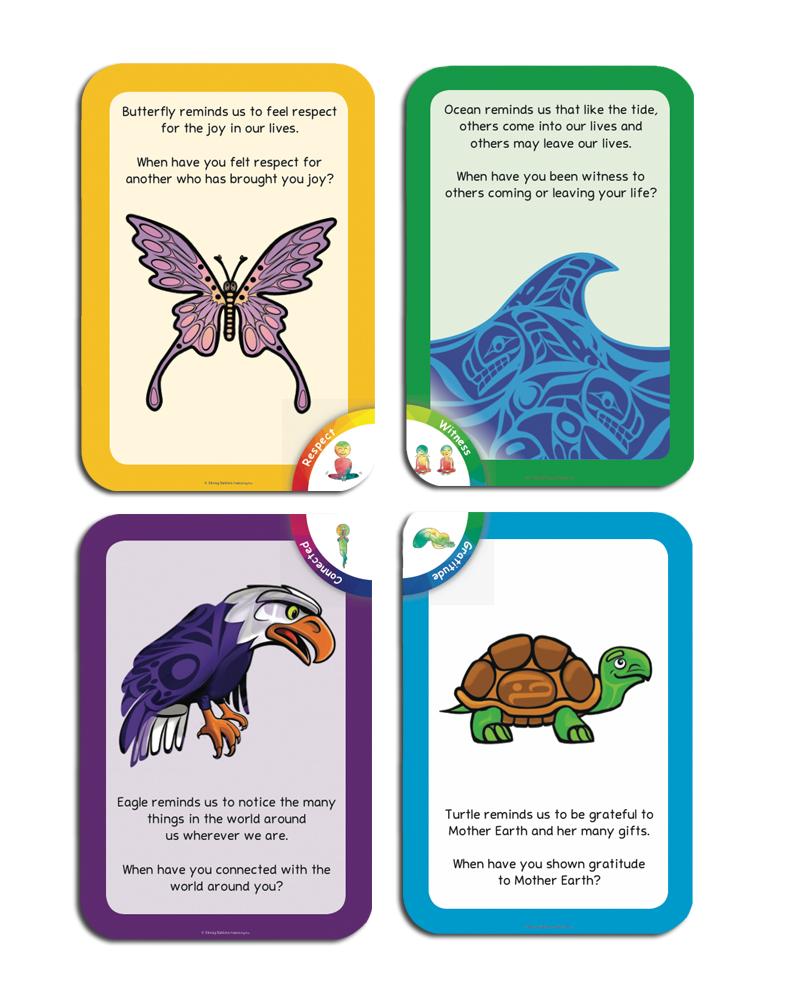 card-group-bill