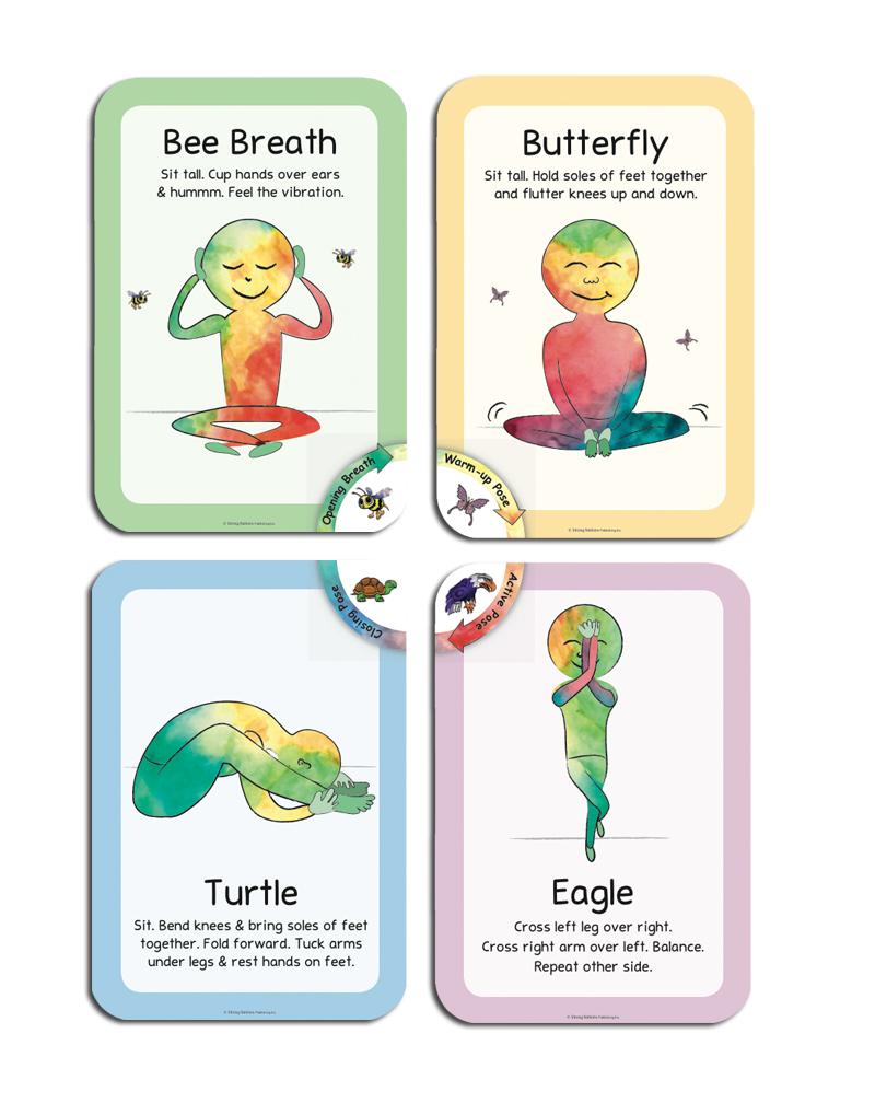 card-group-illustration