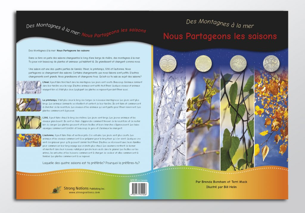 cover-design-we-share-the-seasons-french-small