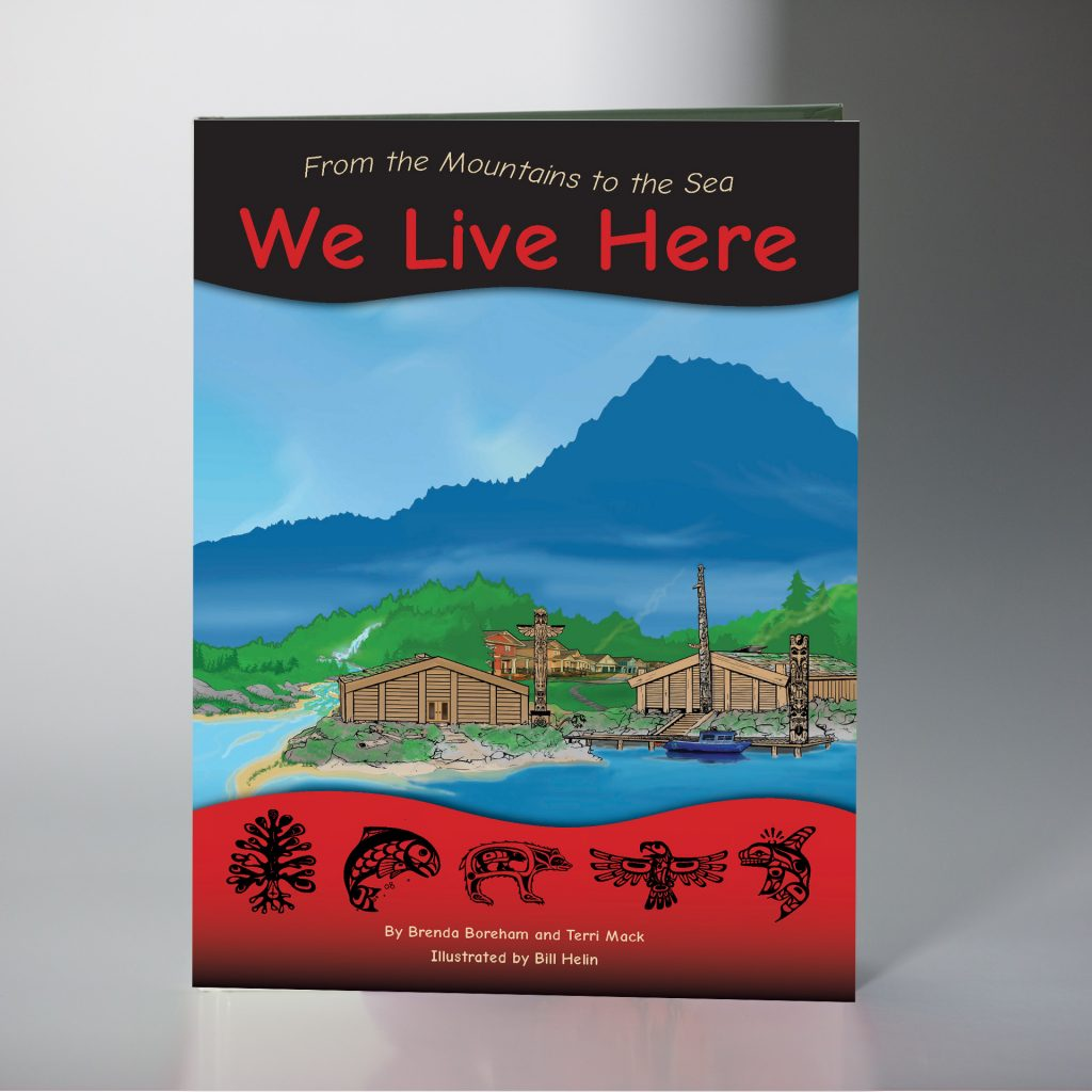 cover-we-live-here-english-book