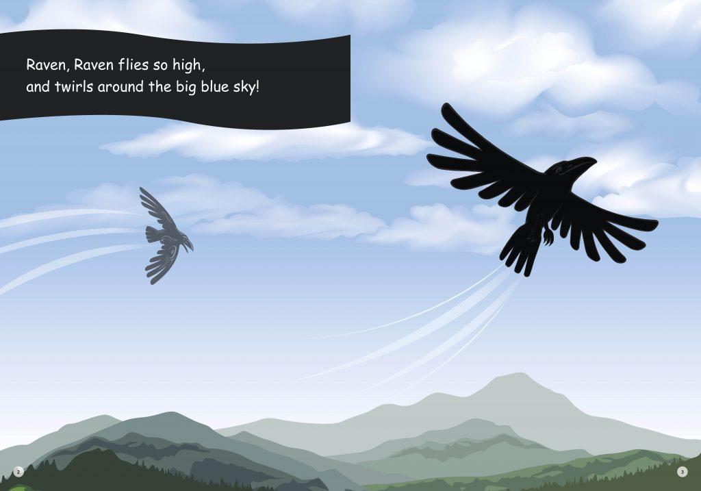 raven-makes-a-necklace-new-dec-15