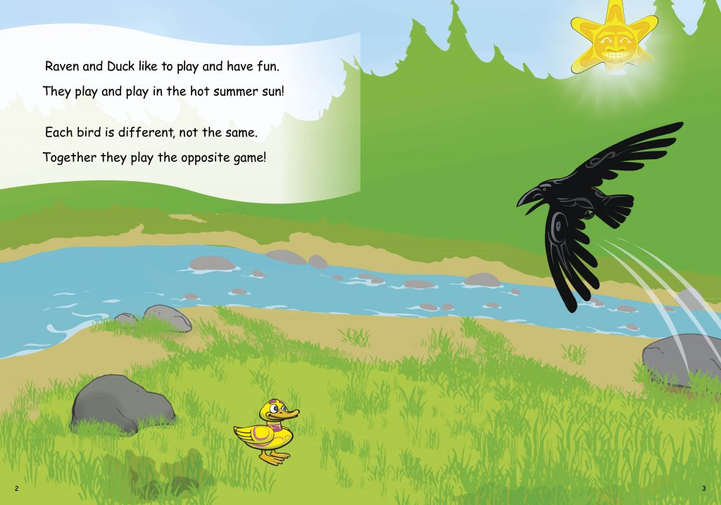 raven-and-duck-pg-4-jan-11