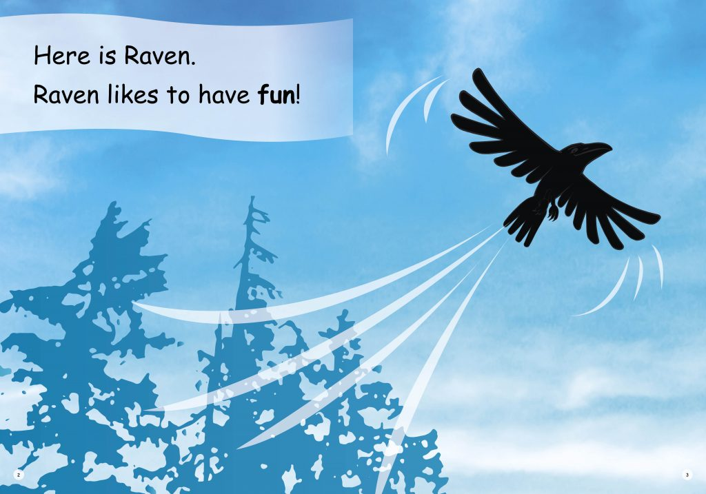 raven-and-the-box-new-dec-15