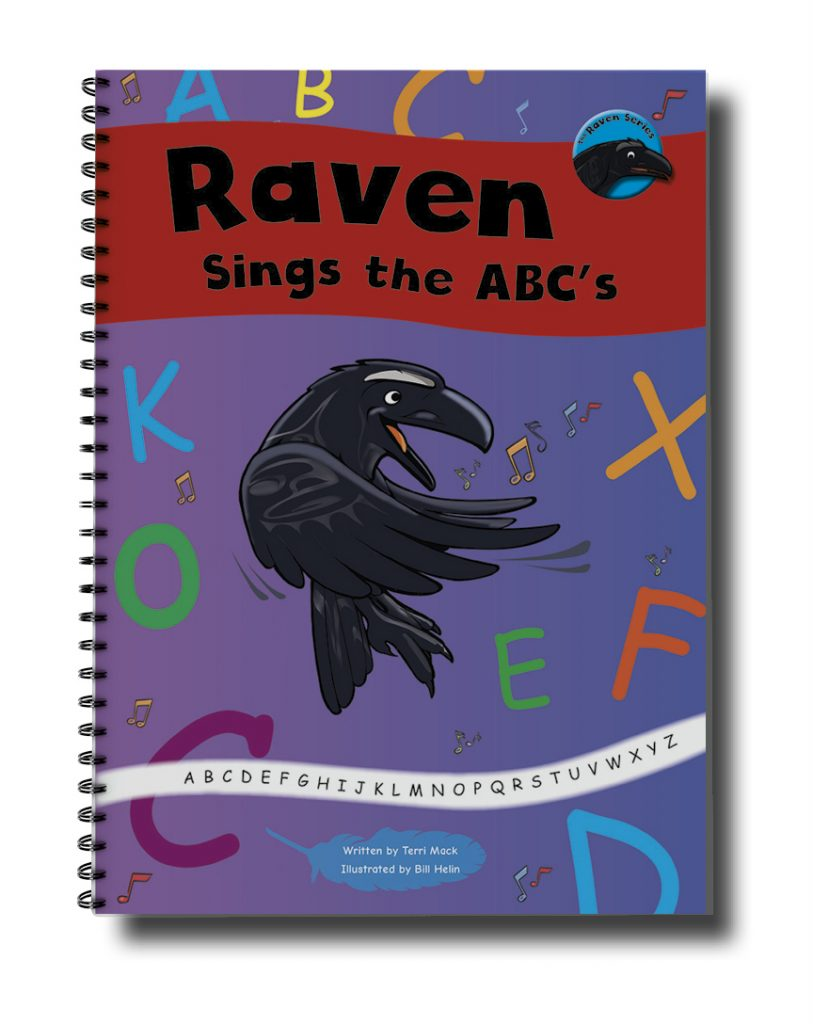 raven-sings-the-abcs