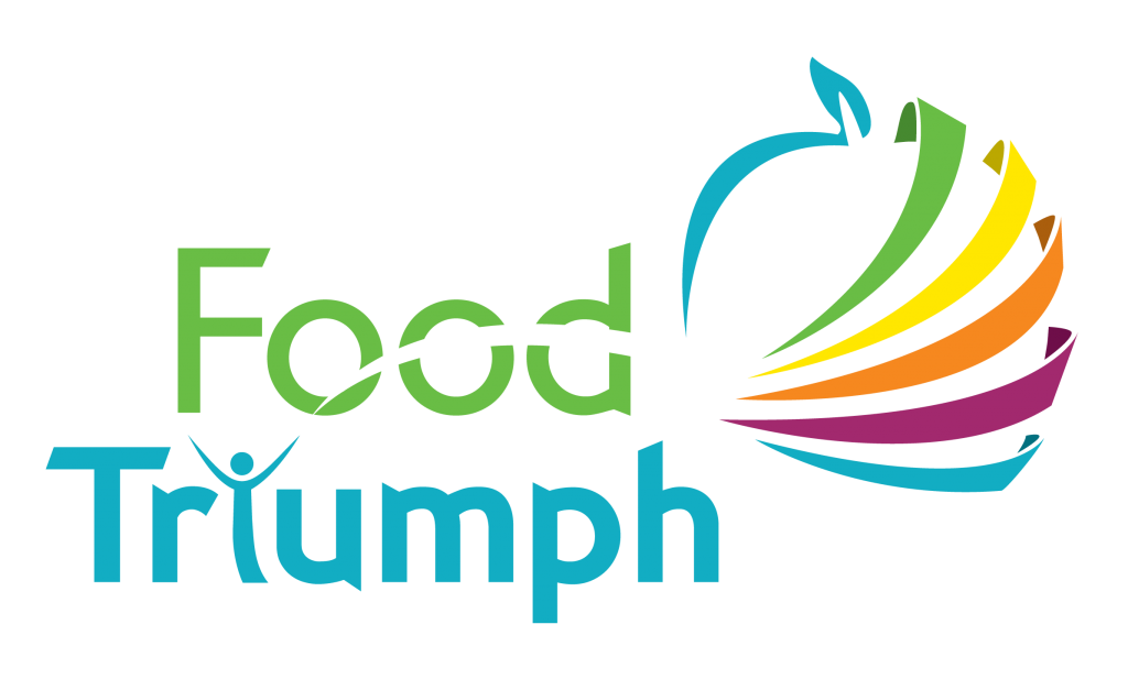final-logo-foodtruimph-01