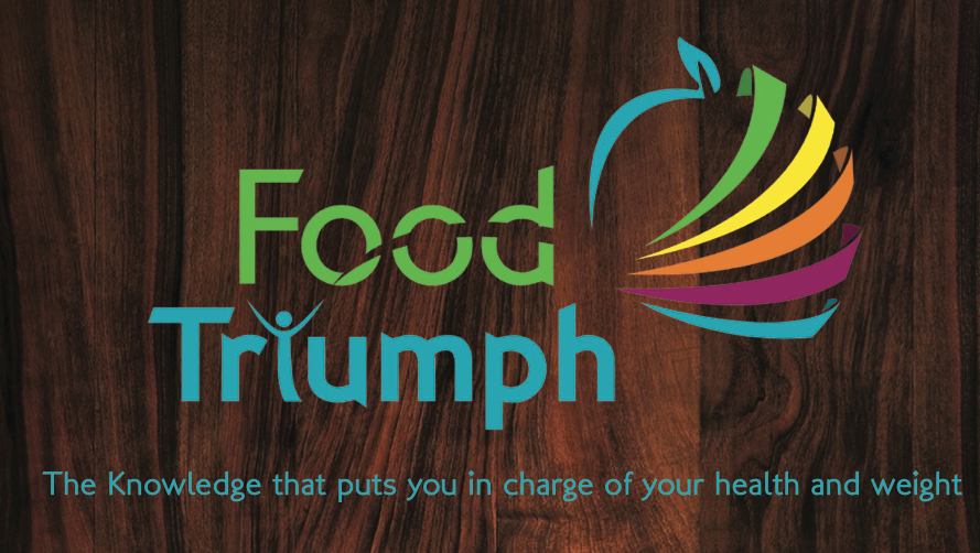 final-logo-foodtruimph-06