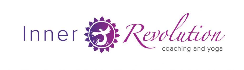 inner-revoluton-final-logo-copy-01-01