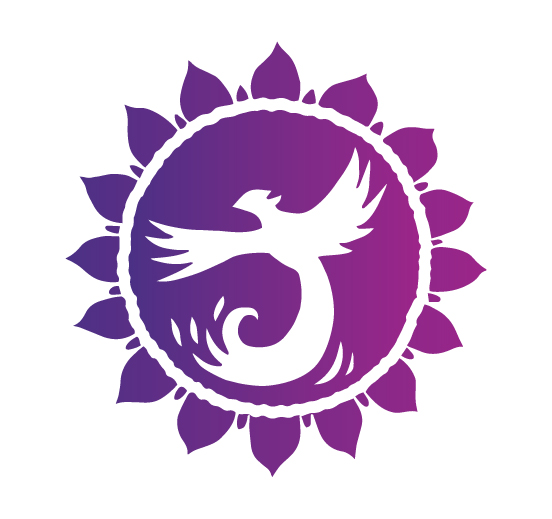 inner-revoluton-final-logo-copy-01-02