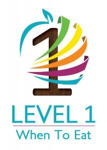 levels-color-website
