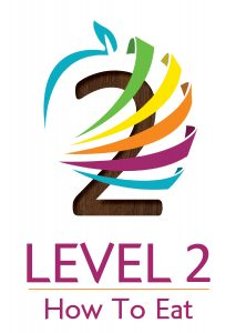levels-color-website2