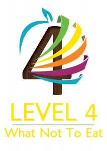 levels-color-website4