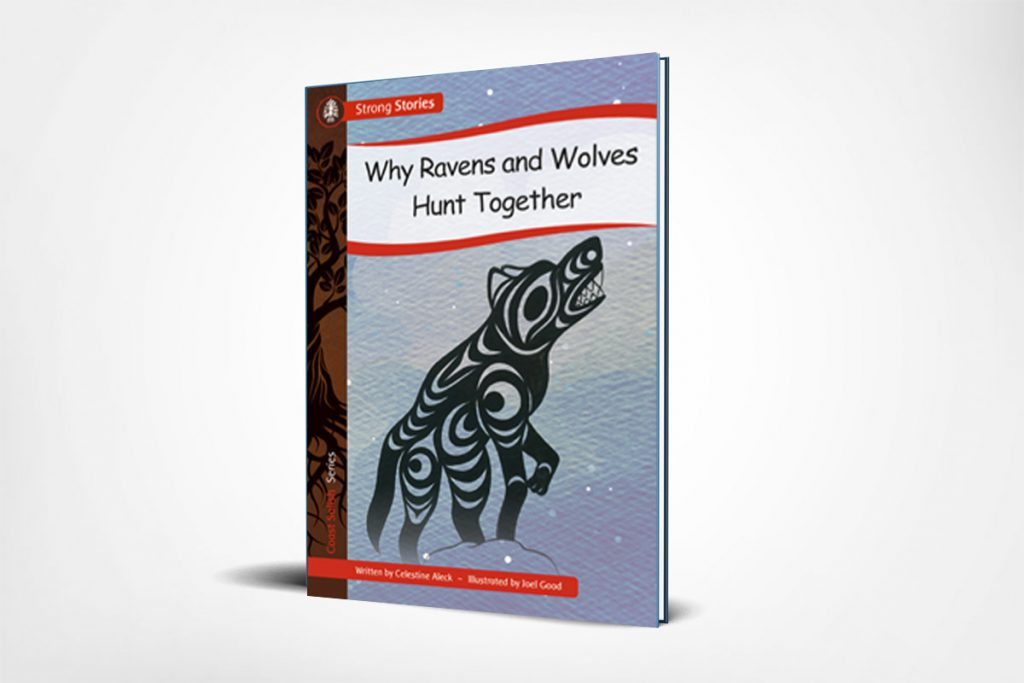 strong-stories-covers-coast-salish