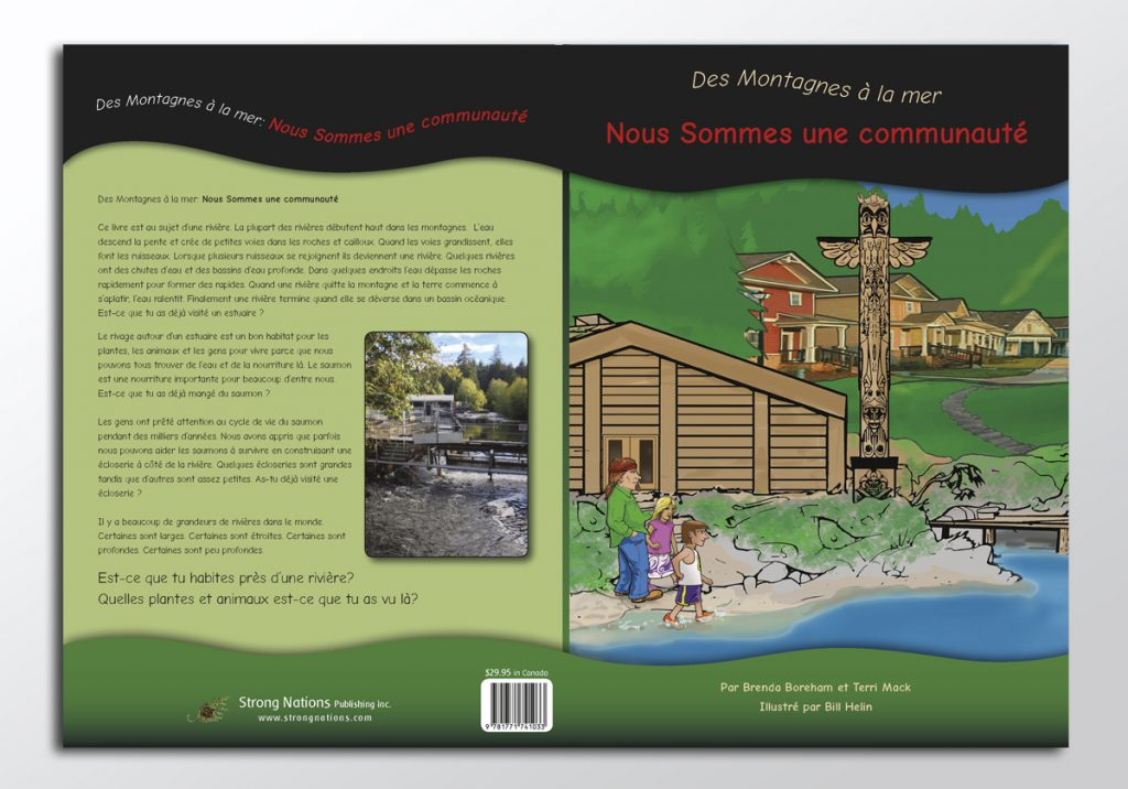 cover-design-we-are-a-community-french-small