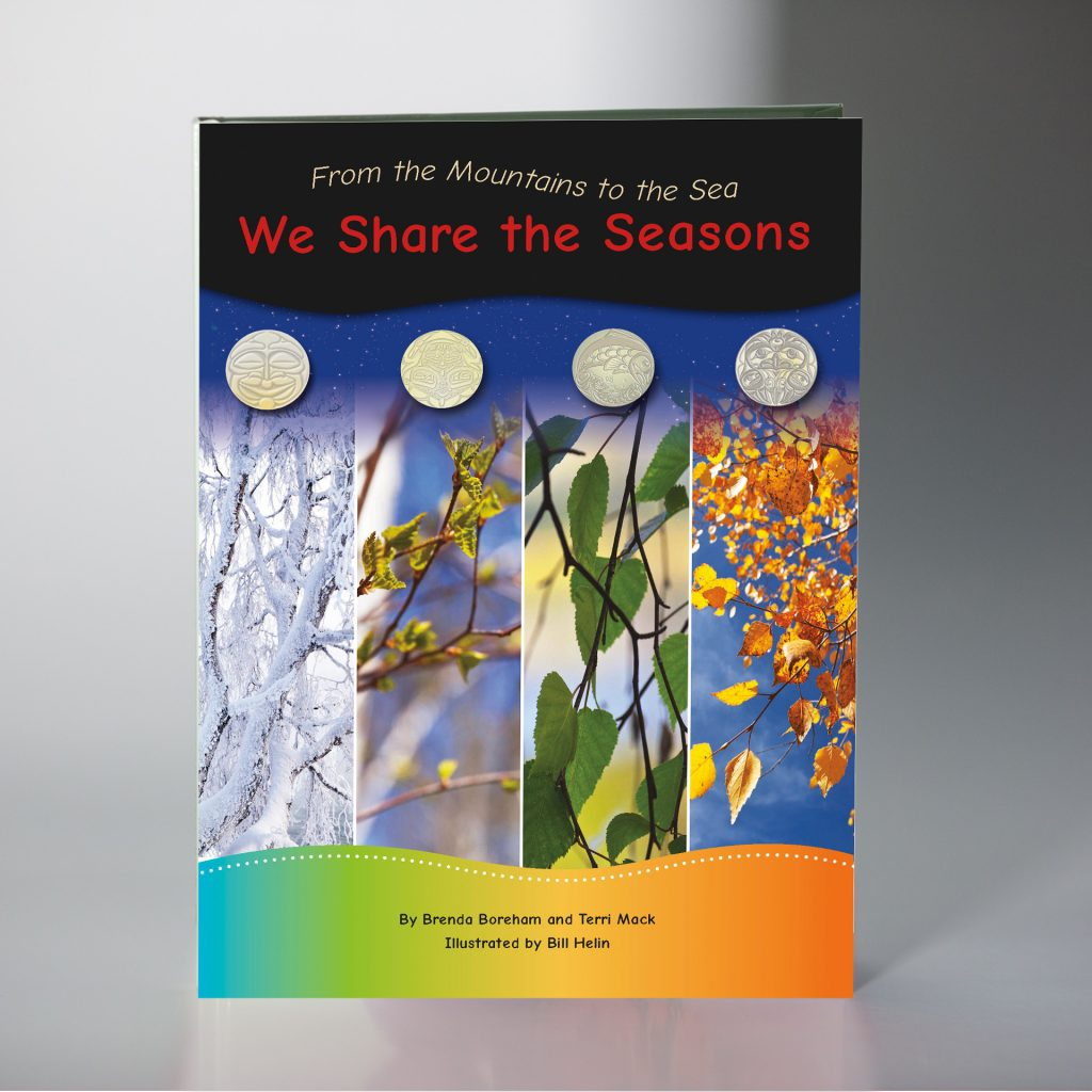cover-design-we-share-the-seasons-book
