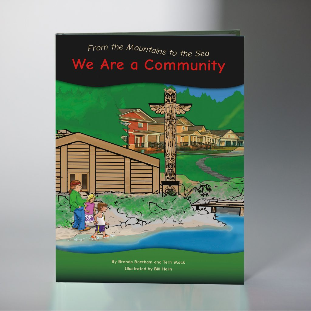 cover-we-are-a-community-english-book