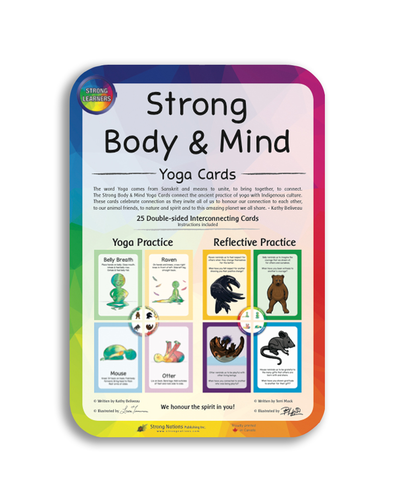 coverfor-yoga-cards
