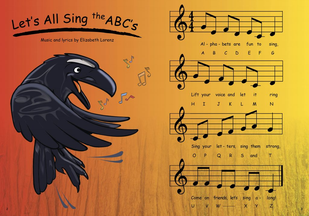 raven-sings-the-abcs-pg-16-dec-28