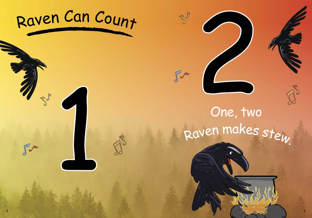 raven-and-frog-count-pg-8-dec-28